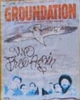 Groundation